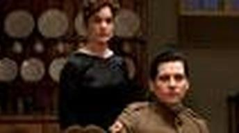 Downton Abbey, Season 2: Episode 3 Preview