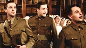 Downton Abbey Season 2 Episode 3 Recap
