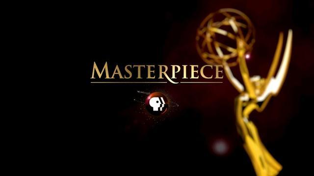 MASTERPIECE 2016 Emmy Nominations