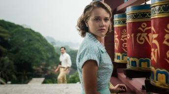 Indian Summers, Season 2: Preview