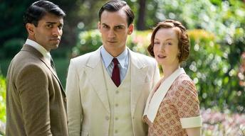 Indian Summers, Season 2: Episode 2 Preview