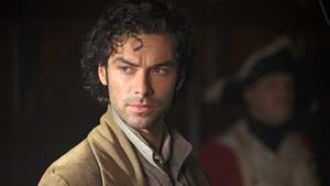 Poldark, Season 2: Episode 1