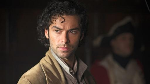 Poldark, Season 2: Episode 1 Video Thumbnail