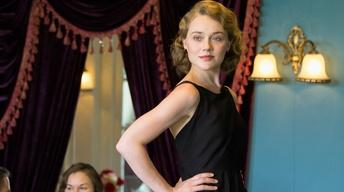 Indian Summers, Season 2: Episode 4 Preview
