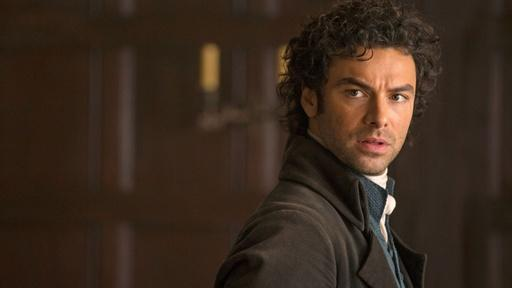 Poldark, Season 2: Episode 9 Video Thumbnail