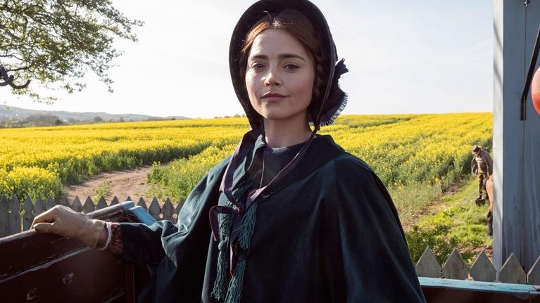 Victoria, Season 1: The Engine of Change (Episode 6)