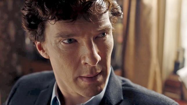 Sherlock Season 4 On Masterpiece: The Final Problem - Sunday, January 15 at 6pm