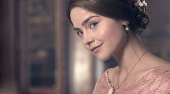 Victoria: Episode 5 Scene