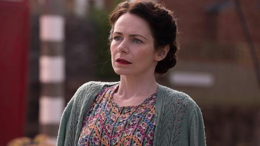 Home Fires, Season 2: Episode 2 Video Thumbnail