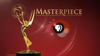 MASTERPIECE 2012 Primetime Emmy Award Nominations