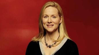 Laura Linney on the Masterpiece Book & Film Club