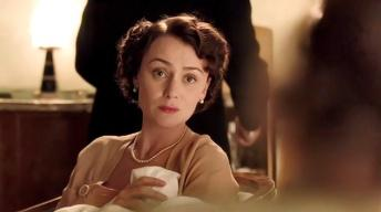 Upstairs Downstairs, Season 2: A Scene from Episode 1