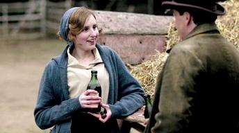 S3: All About Edith