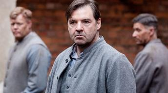 Downton Abbey, Season 3: Episode 3 Preview