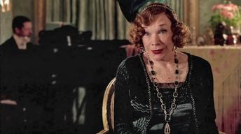 Downton Abbey, Season 3: Episode 1 Recap