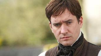 Little Dorrit, Part 3 - Preview