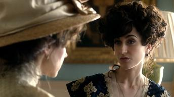 Mr. Selfridge: Episode 2 Recap