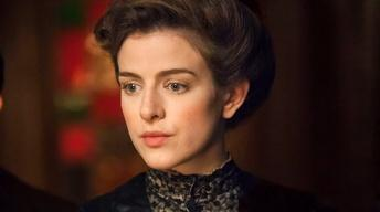 Mr. Selfridge, Season 1: Episode 4