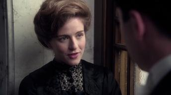 Mr. Selfridge: Episode 4 Recap
