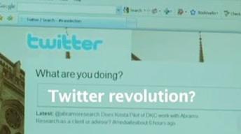 5Across: Free Speech Online
