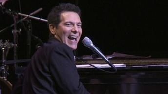 "Michael Feinstein's American Songbook, ""A New Step Every..."