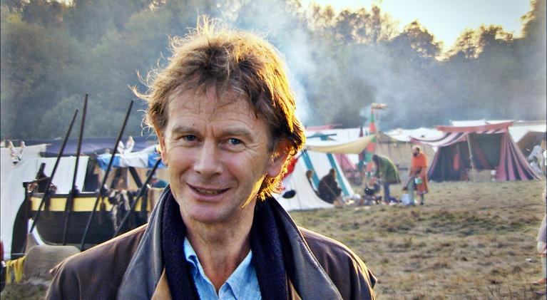 Michael Wood's Story of England: The Seeds of Reform - Preview