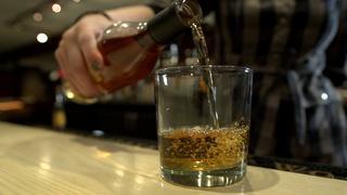 Preview | Season 3 Episode 8: Bourbon