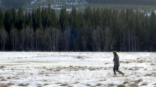 Season 3 Episode 9: Winter Video Thumbnail