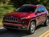 MotorWeek | 2014 Jeep Cherokee & 2014 Toyota Corolla