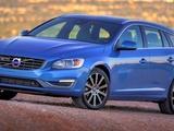 MotorWeek | 2015 Volvo V60 & 2014 Scion tC