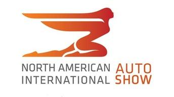 2011 North American International Auto Show image