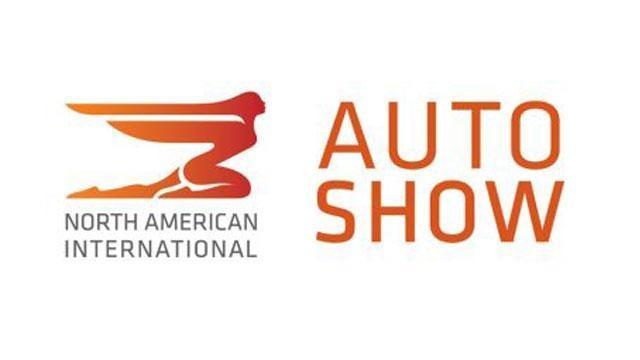 2012 North American International Auto Show & 2011 Kia... image