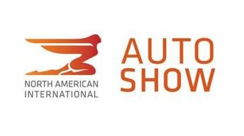 2012 North American International Auto Show & 2011 Kia... image
