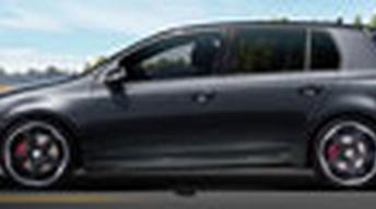 MazdaSpeed3 vs. Volkswagen GTI image