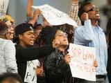 Moyers & Company | The United States of Ferguson