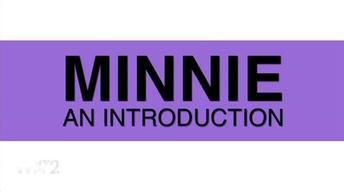 Minnie: An Introduction