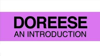 Doreese: An Introduction