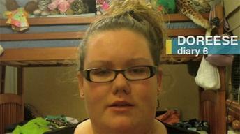 Doreese: Diary 6