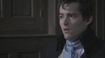 First Look   Humphry Davy