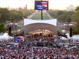 National Memorial Day Concert | 2014 Show Highlights of the National Memorial Day Concert