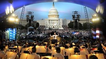2012 Concert Promo