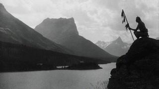 The National Parks: Ranger Baker