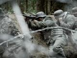 Nazi Mega Weapons | Season 2 Preview - The Siegfried Line