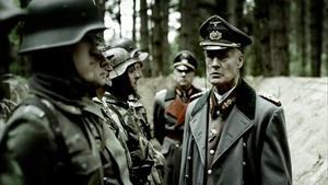 Season 2 - The Siegfried Line
