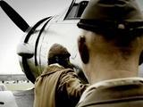 Nazi Mega Weapons | Season 2 - Kamikaze