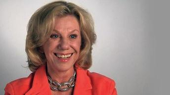 Erica Jong on The Pill