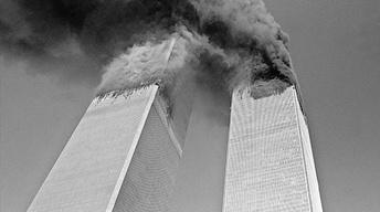 In Perspective: Where does 9/11 stand as a turning point...