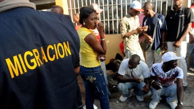 Haiti, Palestine, Medicare and the budget. image