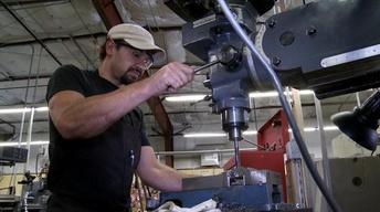 High-Tech Job Training in Reno
