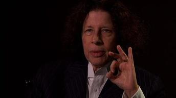 Fixing America: Fran Lebowitz